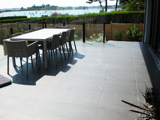 Carrelage terrasse exterieur grand format noel 2017 for Carrelage exterieur grande dimension